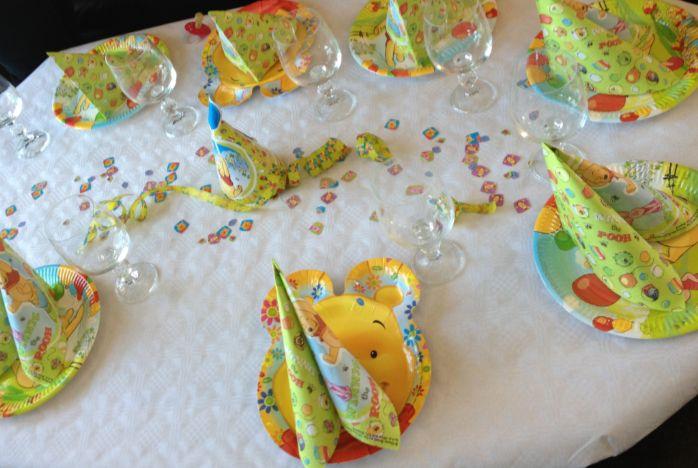 Hvordan planlegge barnebursdag? Huskelister, tips og ideer til bursdagen finner du her!