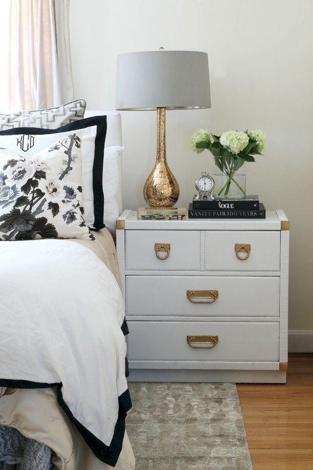 25 best ideas about bedroom ideas for couples on