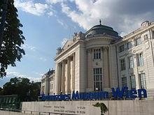 Das Technische Museum Wien (kurz TMW) zeigt Exponate und Modelle aus der Geschichte der Technik unter besonderer Berücksichtigung des österreichischen Anteils an der technologischen Entwicklung. Die hellen, mit Glaskuppeln überdachten Innenhöfe gelten weiters als Besonderheit des Museums an sich. Es liegt in Wien-Penzing an der Mariahilfer Straße im Gustav-Jäger-Park.