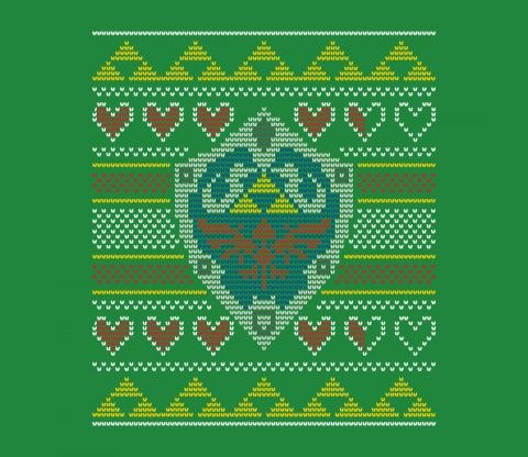 31 best Ugly Sweaters images on Pinterest | Ugly christmas sweater ...