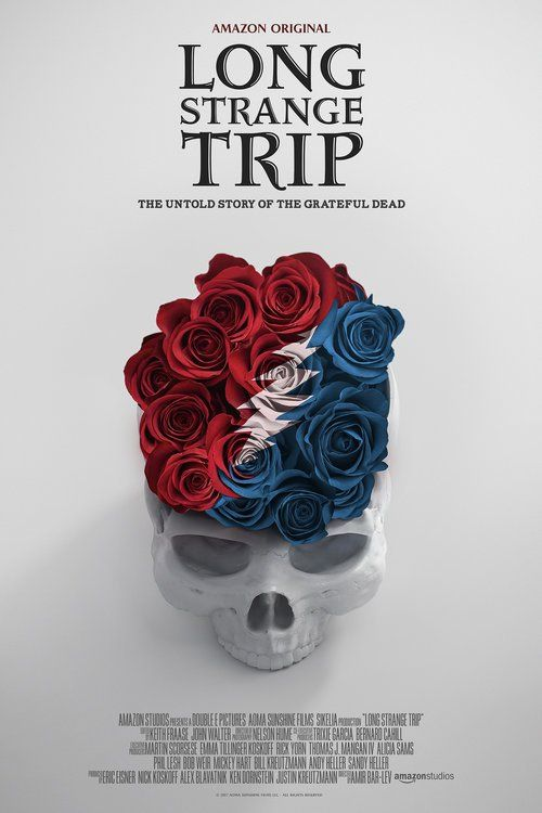 Watch Long Strange Trip 2017 Full Movie    Long Strange Trip Movie Poster HD Free  Download Long Strange Trip Free Movie  Stream Long Strange Trip Full Movie HD Free  Long Strange Trip Full Online Movie HD  Watch Long Strange Trip Free Full Movie Online HD  Long Strange Trip Full HD Movie Free Online #LongStrangeTrip #movies #movies2017 #fullMovie #MovieOnline #MoviePoster #film36445