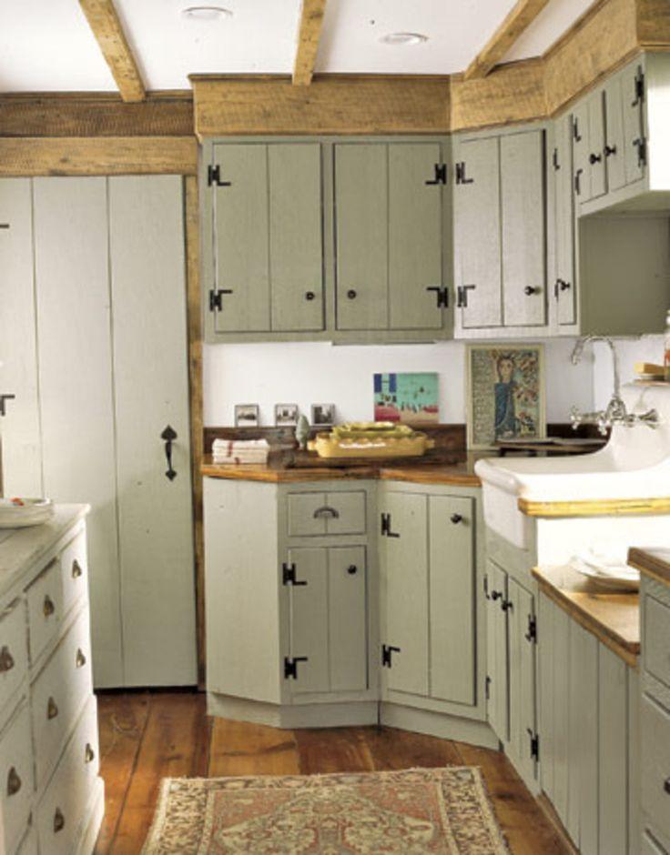 Best 25 Old Kitchen Cabinets Ideas On Pinterest Updating Cabinets Inexpensive Kitchen Cabinets And Farmhouse Kitchen Cabinets