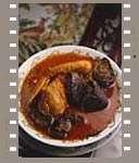 Ayam Buah Keluak (makansutra - Guan Hoe Soon Recipe)