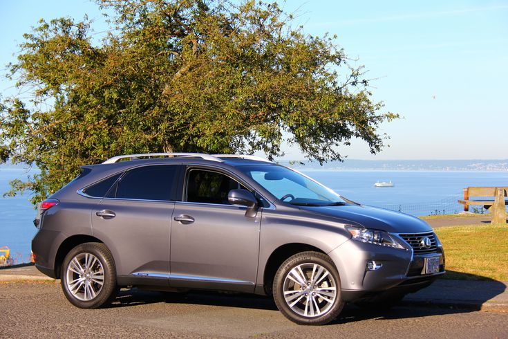 2015 Lexus RX 450h Hybrid Crossover SUV Review - stands out on-road and online. It presents a pleasurable driving personality with pleasing production quality and eco-engineering.