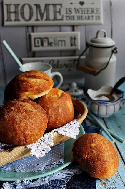 Krumplis buci/zsömle #buci #zsömle #péksüti #krumpli #krumplipüré #kelttészta #sós #sóskelt #tej #tojás #vaj #IlléskriszKonyhája