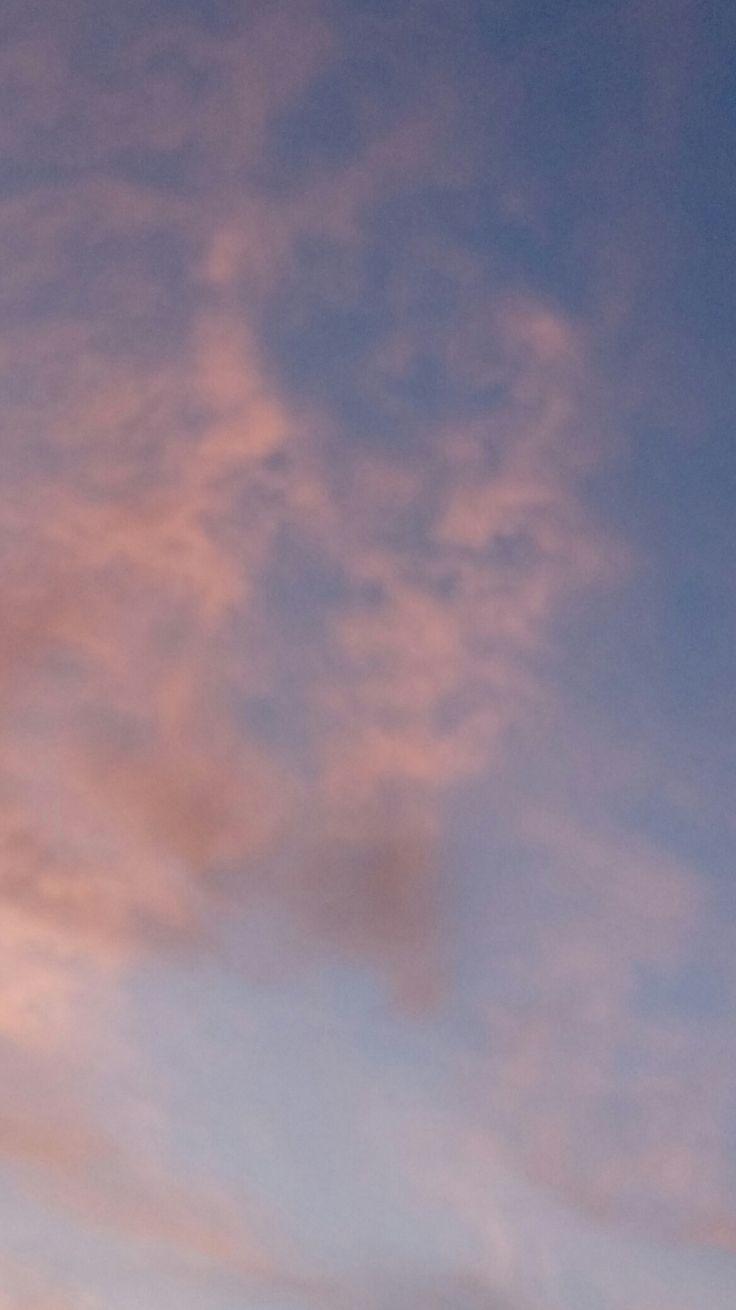 pin by elisabeth deran on foto awan ku blue sky