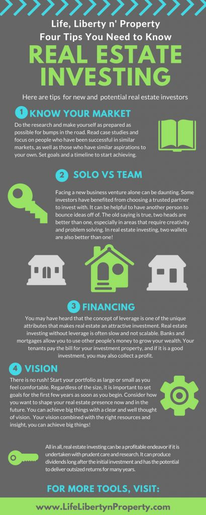 Top tips for real estate investing. Perfect for the new investor, landlord looking for financial freedom. rental houses, tenant, rental property