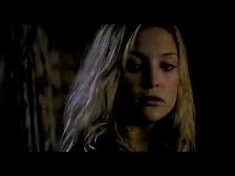 The Skeleton Key Movie Trailer ( New Version ) One of the creepiest movies EVER!! PAY ATTENTION-or you WILL get lost and it will ruin the entire movie