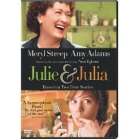 Love!!: Amy Adam, Film, Julia Child, Stanley Tucci, Juliachild, Julia 2009, Favorite Movies, July Julia, Meryl Streep