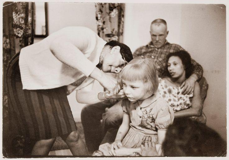 Mildred loving children now peggy loving richard and mildred loving