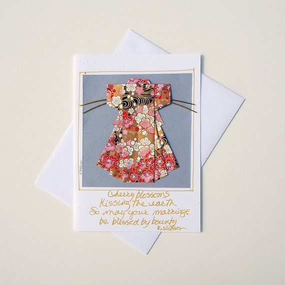 Wedding Wishes In Japanese: Best 25+ Wedding Card Greetings Ideas On Pinterest