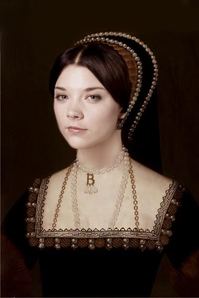 anne boleyn | The Tudors - The Tudors Fan Art (31621542) - Fanpop fanclubs
