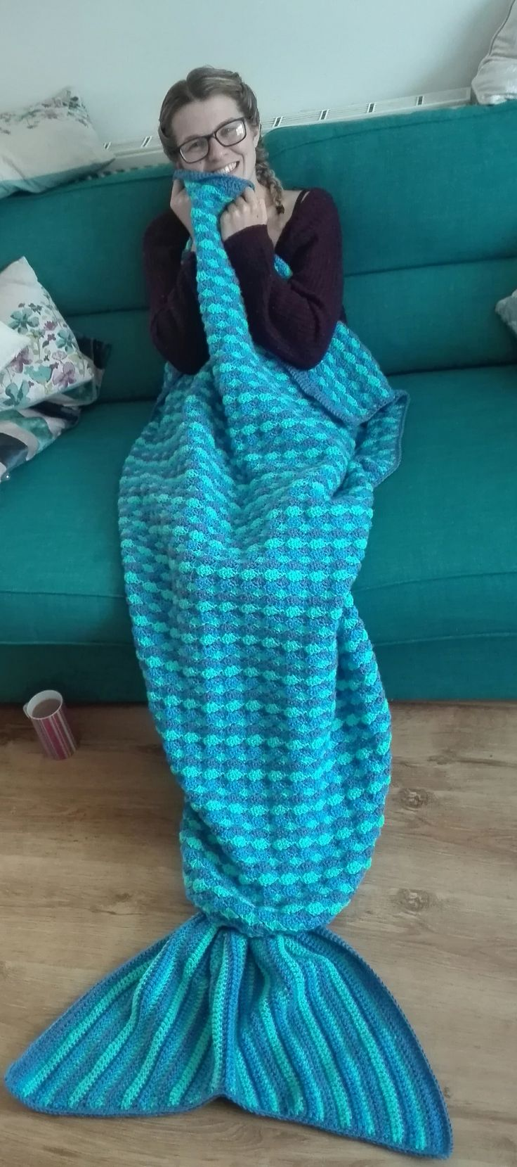 42 best Snuggle images on Pinterest | Meerjungfrauschwänze ...