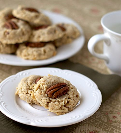 Heat Oven to 350: World's Greatest Cookie. With the addition of corn flakes really wows!