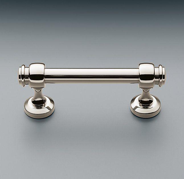 Bathroom Faucets Restoration Hardware 30 best winchester - hardware images on pinterest | winchester