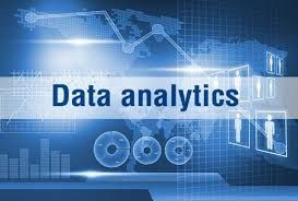 Image result for data analytics course in bangalore
