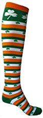 St Patrick's Day Offers 2017  Decoration Apparels Clothing Discounts Coupons at Amazon for Men and Women