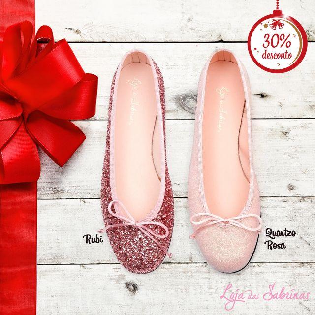 Ofereça os melhores presentes aproveitando as melhores promoções!  http://www.lojadassabrinas.com/promotions
