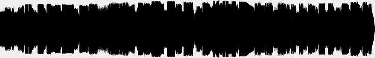 Oliver Koletzki - Deep House Amsterdam DGTL Podcast #007 by Deep House Amsterdam on SoundCloud - Hear the world's sounds