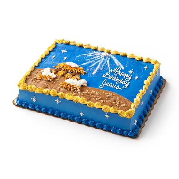 1000 Images About Publix Custom Decorated Cakes For Our