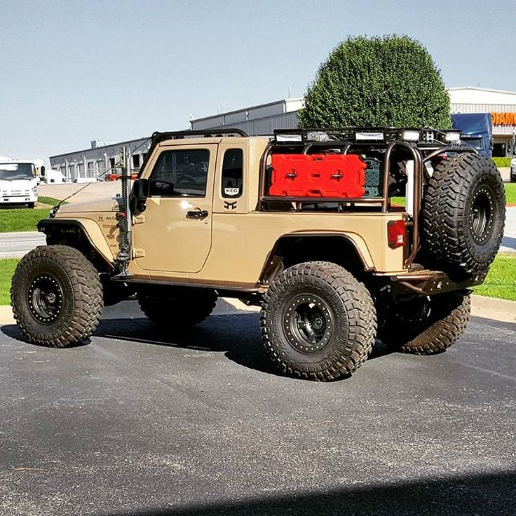 954 best images about jeep wrangler on pinterest expedition vehicle 2014 jeep wrangler and. Black Bedroom Furniture Sets. Home Design Ideas