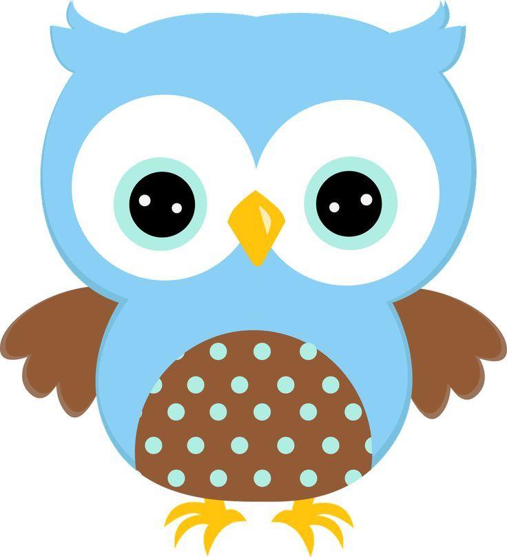 OWL 14 08 24 14