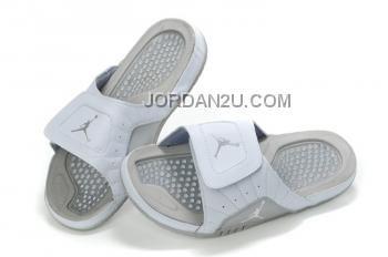http://www.jordan2u.com/jordan-pas-cher-air-jordan-hydro-12-sandals-2014.html JORDAN PAS CHER - AIR JORDAN HYDRO 12 SANDALS 2014 Only 53.67€ , Free Shipping!