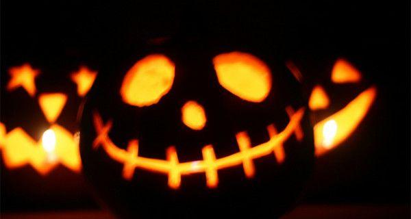 Halloween, ecco qual è il vero significato di questa festa celtica