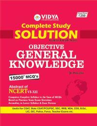 General Knowledge World Free E Book Download PDF