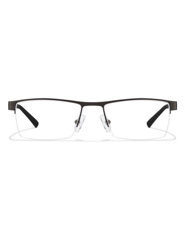 Idee 1355-c3 Golden Frame Golden/Tortoise Temple Unisex Rectangular eyeglasses #eyeglasses #idee #ideeeyeglasses #eyeglasses