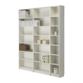 129 best images about muebles ikea segunda mano on pinterest for Muebles billy ikea