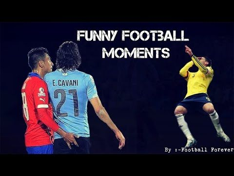 Football Funny Videos • Football Funny Moments and Fail Compilation 2015 - http://positivelifemagazine.com/football-funny-videos-%e2%80%a2-football-funny-moments-and-fail-compilation-2015/