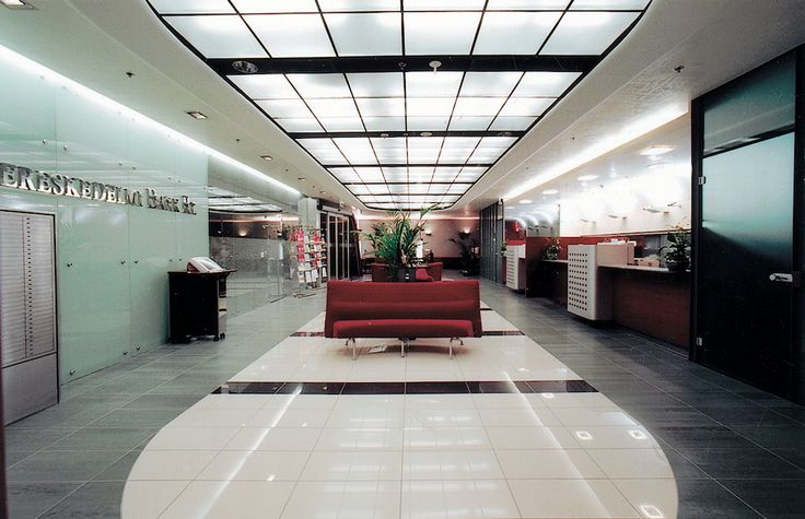 #CasalgrandePadana #architecture #design #interiordesign #ceramics #ceramica #banche #architettura #banks