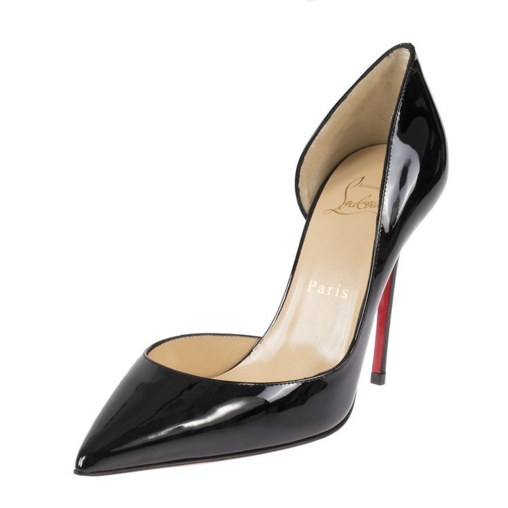 5aebb3ac851 christian louboutin boutique nyc club cl shoes