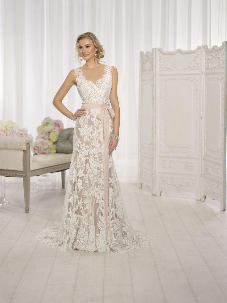 designer wedding dresses australia