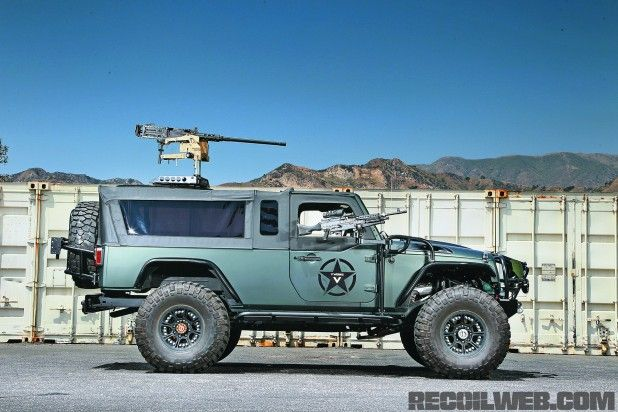 298 Best Survival Vehicles Images On Pinterest Cars