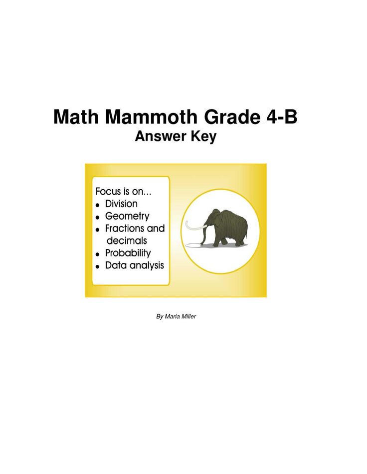 7 best EduGain images on Pinterest | Math worksheets, Printable ...