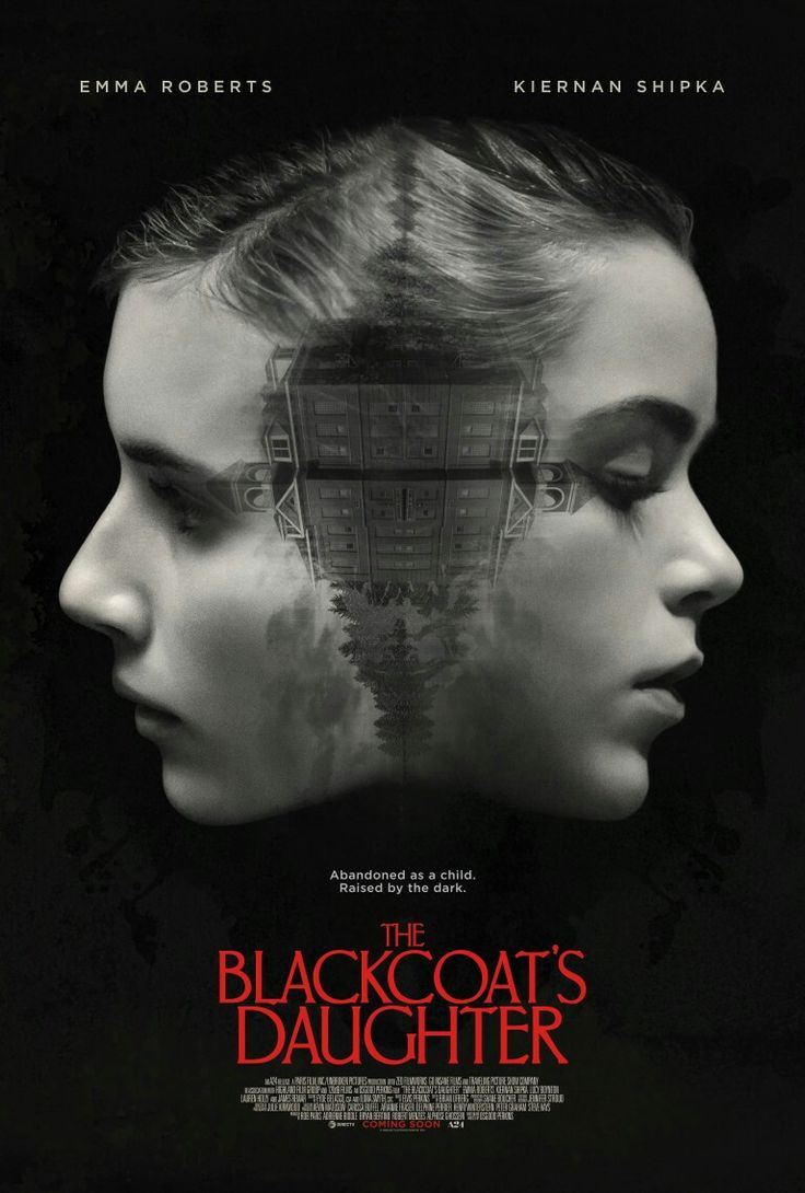 Official trailer for the blackcoat s daughter http asouthernlifeinscandaloustimes blogspot