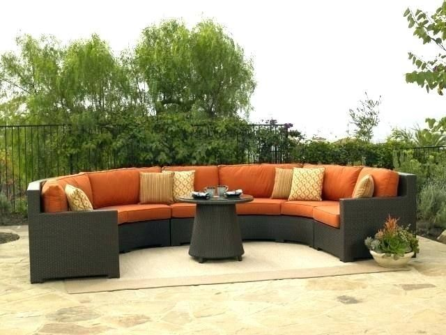 Patio Furniture Craigslist Dallas