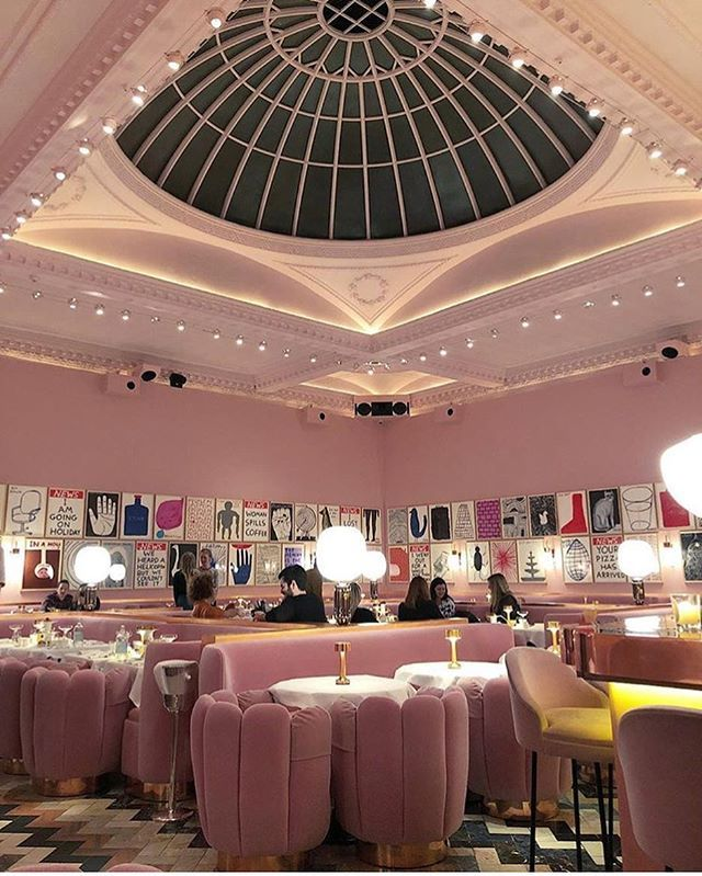 Attraktive Dekoration Banquette Matelas Design