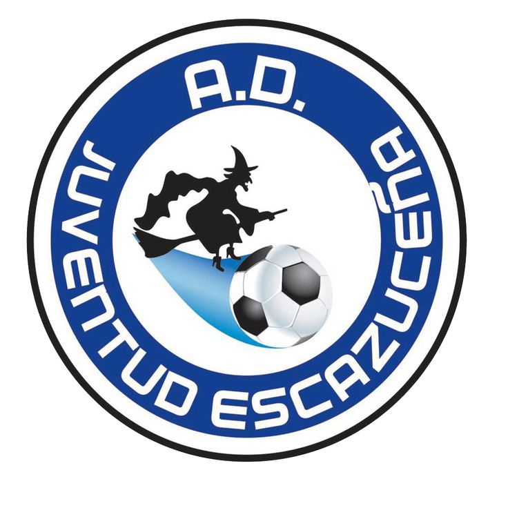 2000, AD Juventud Escazuceña, Escazú, Costa Rica, Estadio:  Nicolás Masís #ADJuventudEscazuceña #CostaRica (L11154)