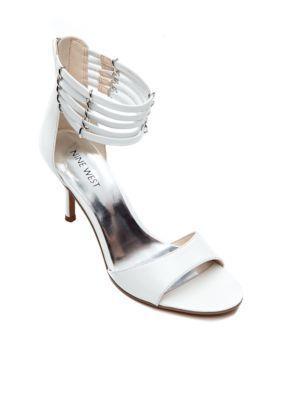 Nine West  Ghadess Sandal