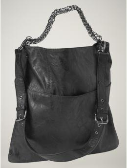 #GAP: Bags I D, Bags Bags Bags, Bags Purses, Purses Bags, Big Bags, Girls Gotta, Purses Handbags