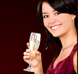 enologia, enografia, vino e cibo in abbinamento
