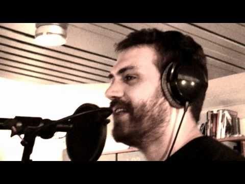 ▶ Harveys Neue Augen - Nadel & Faden - Offizielles Musikvideo - YouTube