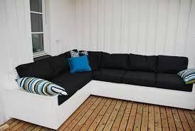 Image result for platsbyggd soffa uterum