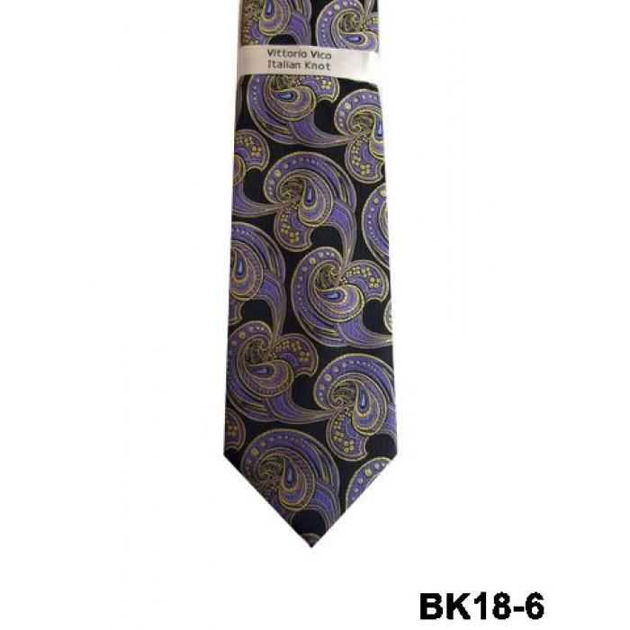 44 best Accessories. images on Pinterest   Ties, Men's ...