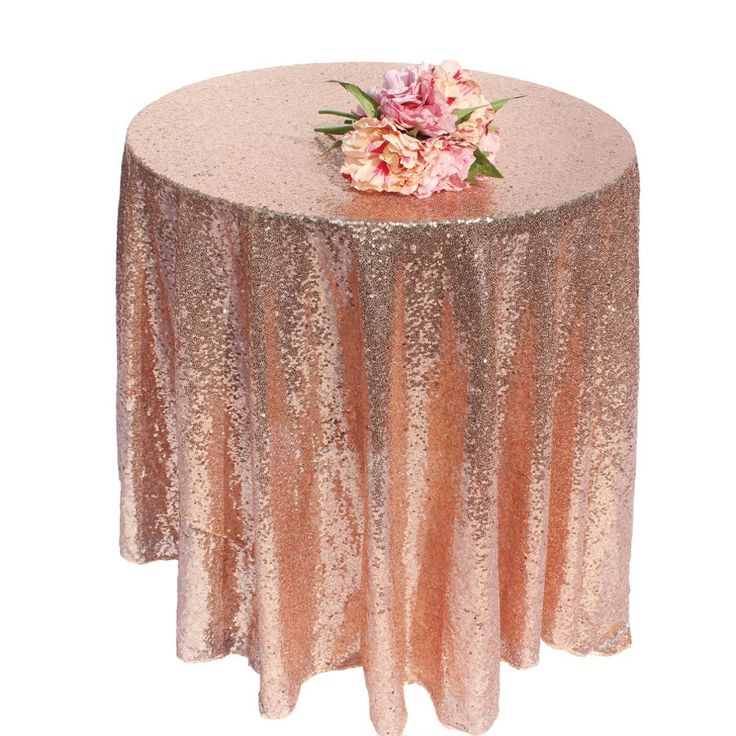 Cheap sequin table cloth, Buy Quality champagne sequin table cloth directly from China gold sequin tablecloth Suppliers: Champagne/god/silver/rose gold Sequin TableCloth Wedding Beautiful Champagne Sequin Table Cloth / Overlay /Cover/Many size