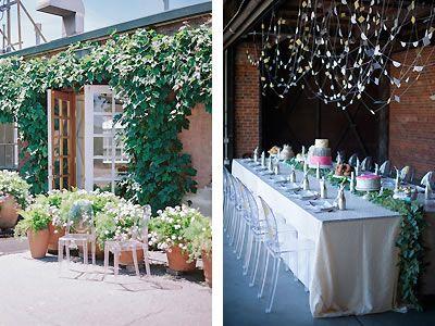 46 Best Denver Wedding Venues Images On Pinterest