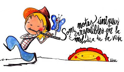 http://joanturu.blogspot.com.es/search?updated-max=2013-08-21T13:00:00-07:00